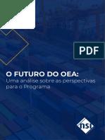 Qual o Futuro Do Programa OEA