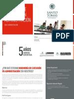 ingenieria-de-ejecucion-en-administracion-ip-21092016.pdf