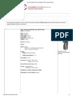 Fuze UTIU M85 AU20 _ Encyclopedia of Arms and Ammunition.pdf