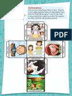 pdf niños