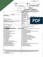 ROMF Rezoning Complaint 01.31.19