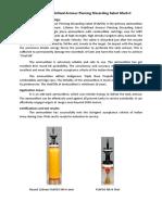 Fuze UTIU M85 AU20 _ Encyclopedia of Arms and Ammunition