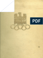 -The XIth Olympic Games Berlin, 1936 Official Report, Volume I.pdf