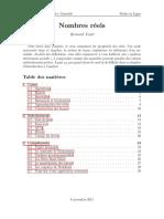 les nombres reels.pdf