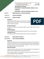 COMPONENTE 05AMBIENTES EXTERIORES