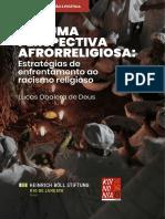 boll_relatorio_afrorreligioso_lucas_final.pdf