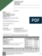 termo_adesao_versão final_30_11_2017.pdf