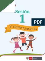 sec3-sesion1