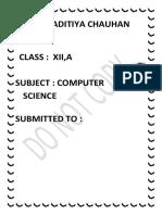 DOC-20190118-WA0000