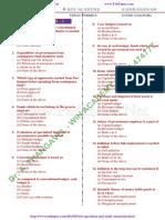243 Pgtrb Economics Study Material 2 1