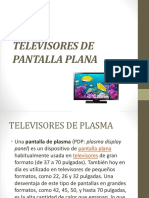 docslide.us_televisores-de-pantalla-plana.pptx