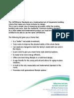 SAFERhome.pdf