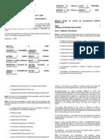 am no. 07-11-08-sc.pdf