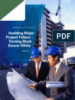 avoiding-major-project-failure.pdf