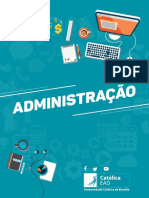 eBook UCB EAD Administracao