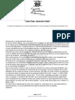 Caso-Flopi.pdf