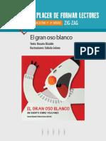 el_gran_oso_blanco.pdf