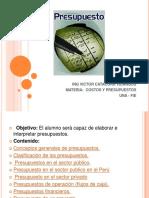 226212013 1 Presupuesto Victor Fie