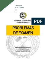 Coleccion de  Exámenes Estructuras.pdf