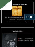 Incontro_di_studio_Il_Signore_della_nave.pdf