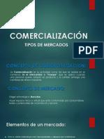 COMERCIALIZACION1