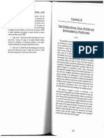 Weiss et al_International Law for the Environment.pdf