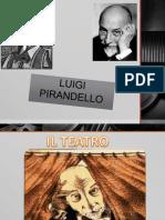 Pirandello 3