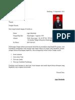 Surat Lamaran Agus Job Fair Sabuga.doc