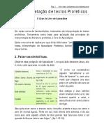 AInterpretaçãodetextosproféticosocasodolivrodeapocalipse.pdf