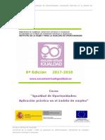 Unidad_1_Empleo_2017def2018_01_18