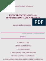 Conoce_ICTP_Raman.pdf