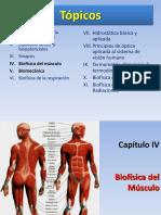 Biomecánica 2016