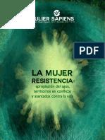 Espacios_Acuaticos_desde_una_Descolonial.pdf