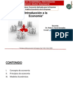 1_Introduccion a la economia.pptx