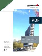 181106 Manual Tecco Pt