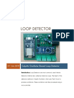 Loop Detector Documentation.pdf