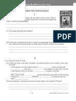 Ficha Leitura5 (1)