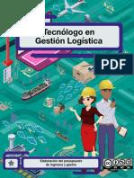 01 Material_Elaboracion_del_presupuestos_de_i.pdf