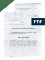 217910.pdf