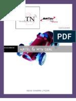 Airtel Mtn