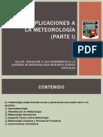Cap12.-Aplicación-a-la-meteorología-parte-I.pptx