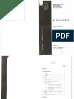 Cecilio Lusinger Estructuras Tomo I.pdf