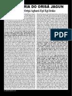 pag54.pdf