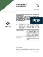 GTC 78 PREPARACION DE MEEDIOS DE CULTIVO.pdf