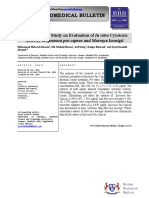 a-comparative-study-on-evaluation-of-in-vitro-cytotoxic-activity-of-ipomoea-pescaprae-and-murraya-koenigii.pdf