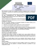 EXAMEN 1EV Información 01