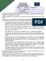 EXAMEN 1EV Información 02
