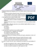 Examen 1ev Simulacro 02