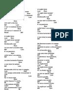 Arbore-Dicitencello vuje.docx