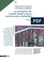 ciudad verde.pdf